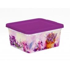 Коробка для мелочей