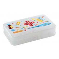 Коробка для мелочей 225*135*53 /БП/