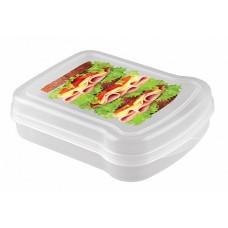 Контейнер для бутербродов /БП/
