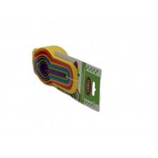 Ложка мерная 6шт Vertex-Eco /Vertex/