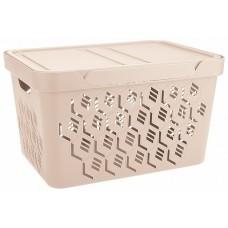 Ящик универсальный