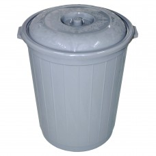 Бак 90л для мусора /МП/