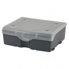 Блок для мелочей 110*90*42мм /ПЦ/