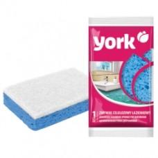 Губка для ванной комнаты /York/