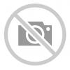 Бумага для выпечки 0,38*6м (рулон) широкая /Azur//